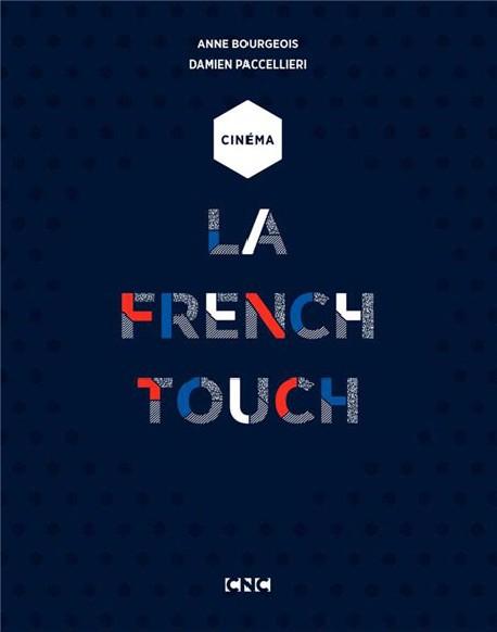 Cinéma, la French Touch