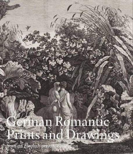 German Romantic Prints and Drawings