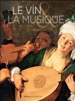Le vin et la musique - Accords et désaccords