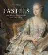 Pastels du Louvre des XVIIe et XVIIIe siècles