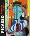 Picasso, donner à voir