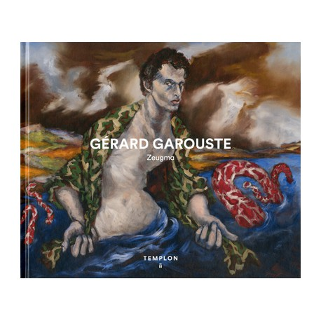 Gérard Garouste, Zeugma