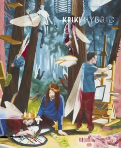 Kriki - Hybrid