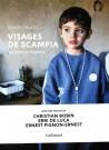 Visages de Scampia. Les justes de Gomorra (Photographies)