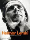 Helmar Lerski. Pionnier de la lumière