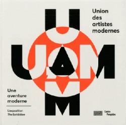 UAM, une aventure moderne - Album d'exposition