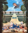 Jean Cotelle (1646 - 1708) - Des jardins et des Dieux