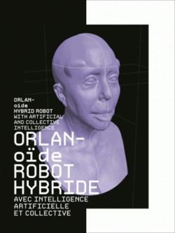 ORLANoïde (Bilingual Edition)