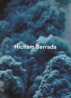 Hicham Berrada (Bilingual Edition)