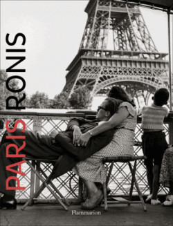 Paris Willy Ronis