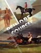 Catalogue Peindre les courses. Stubbs, Géricault, Degas