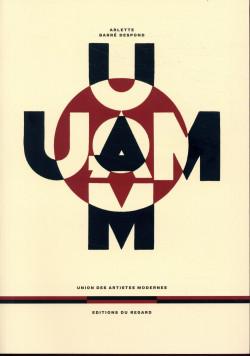 UAM - Union des Artistes Modernes