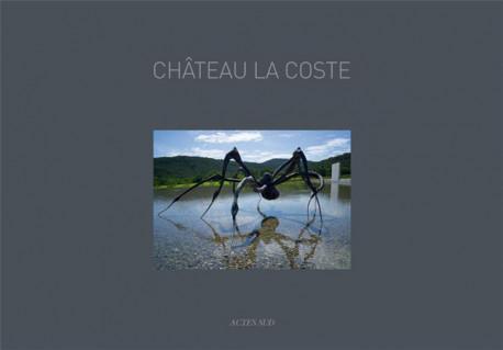 Château La Coste (2ème edition)