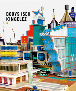 Catalogue d'exposition Bodys Isek Kingelez
