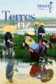 Terres de riz. Photographies du musée Guimet