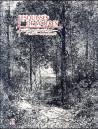 Esquisses de maître. La collection d'arts graphiques du Musée de Bourgoin-Jallieu