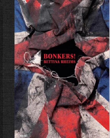 Bonkers - Bettina Rheims