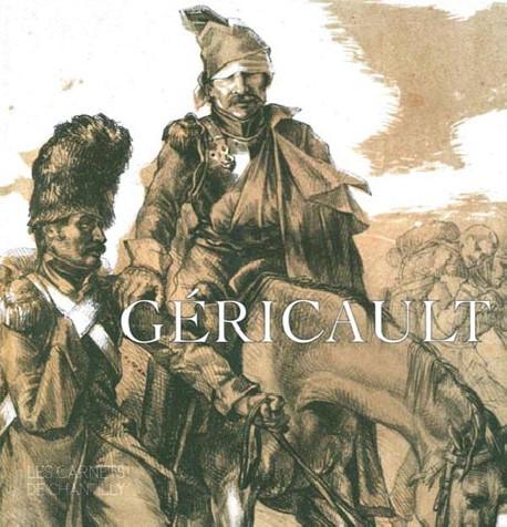 Géricault au musée Condé