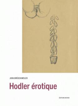 Hodler érotique