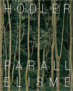 Hodler Parallélisme