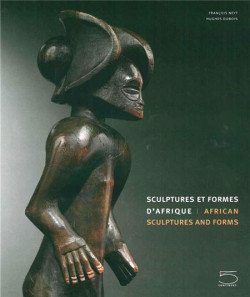African Sculpture and Forms