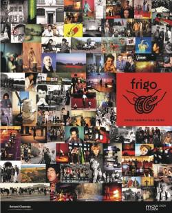 Frigo génération 78/90