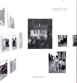 Valérie Jouve. Formes de vie
