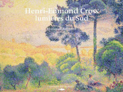 Henri-Edmond Cross lumières du Sud