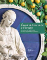 Email et terre cuite à Florence. Les oeuvres des Della Robbia au musée national de la Renaissance