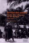 Autour des Songye. Annales des arts africains