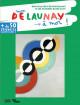 Art pour enfants - Mon Delaunay à moi, cahier d'activités