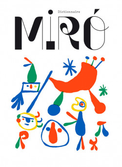Dictionnaire Miro