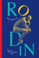 Tout autour de Rodin - Art pour enfants