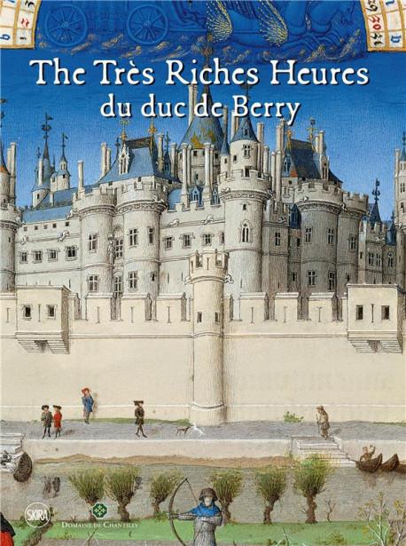 The Très Riches Heures du duc de Berry