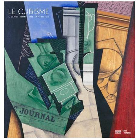 Le Cubisme - Album du Centre Pompidou