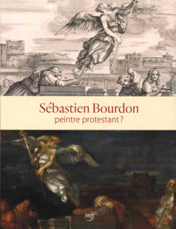 Sébastien Bourdon, peintre protestant ?