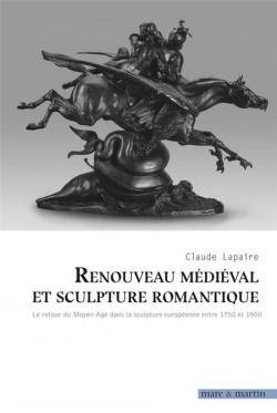 Renouveau médiéval et sculpture romantique