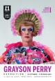 Grayson Perry. Liberté, identité, sexualité