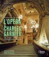 L'opéra de Charles Garnier, une oeuvre d'art total