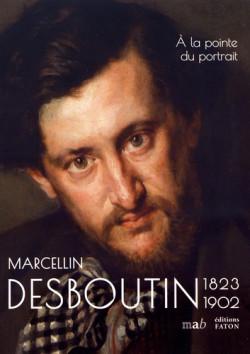Marcellin Desboutin (1823-1902). A la pointe du portrait