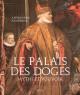 Le Palais des Doges