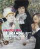 Nantes 1886, le scandale impressionniste