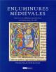 Enluminures médiévales