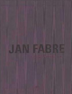 Jan Fabre. Hommage au Congo belge, Hommage à Jérôme Bosch au Congo