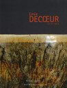 Emile Decoeur (1876-1953)