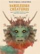 Fabuleuses créatures