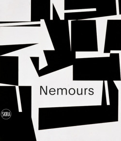 Aurelie Nemours - Catalogue Raisonné (English Edition)