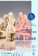 Nage libre - Les artistes de Becraft s'inspirent des collections de la Piscine