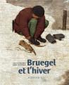 Bruegel et l'Hiver