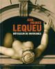 Jean-Jacques Lequeu. Bâtisseur de fantasmes